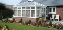Edwardin Conservatories
